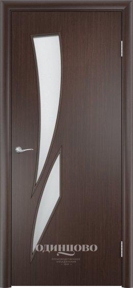 межкомнатные двери беленый дуб купить